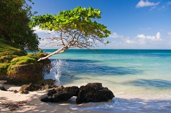 Destination-Dominican-Republic