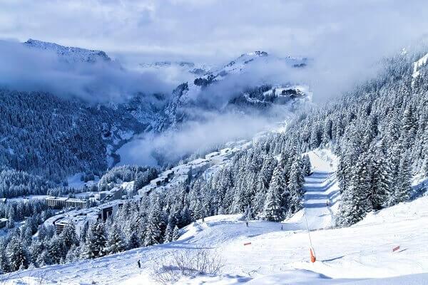 Destination-Flaine-France-Ski-Winter-Sports