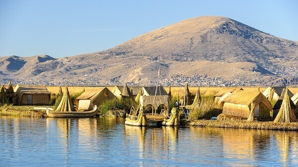 Destination-Lake-Titicaca