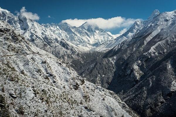 Destination-Nepal-South-Asia