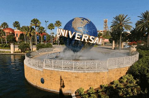 Destination-Orlando-Universal-Sign