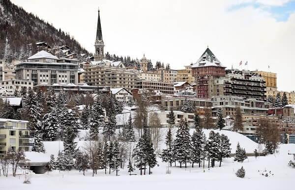 Destination-St-Moritz-Switzerland