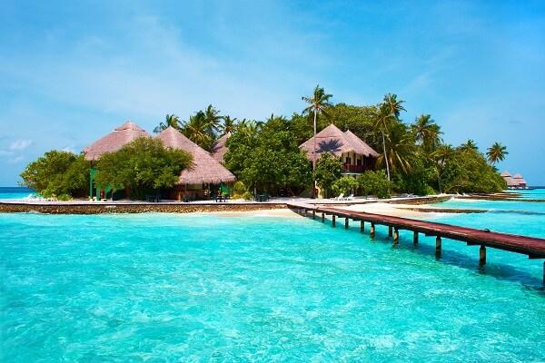Destination-The-Maldives