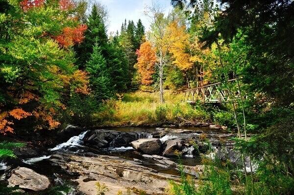 Destination-Vermont-New-England-USA