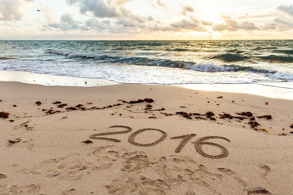 Stock-Picture-2016-Written-on-Sand